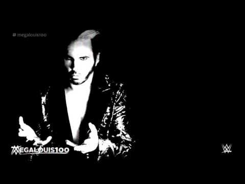 "2017: Broken Matt Hardy Custom WWE Theme Song - ""Delete"" with download link"