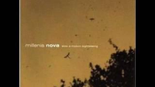 Millenia Nova - Prelude Au Porno (Feat.Copp)