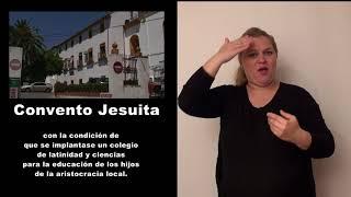 Convento Jesuita
