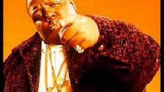 Notorious BIG feat. Lil Cease & Lil Kim - Get Money (Remix)