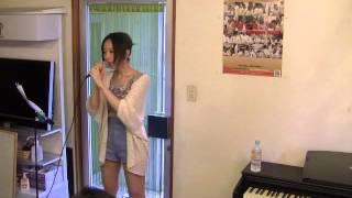 おまつ/恋におちて(小林明子) 小林亜紀子 検索動画 26
