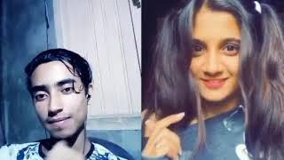 Video X Dil sa Anwar Romeo download MP3, 3GP, MP4, WEBM, AVI, FLV Agustus 2018