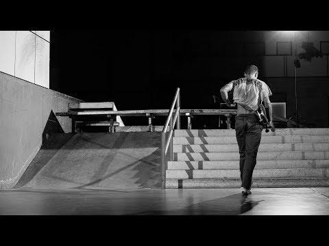Frankie Heck | Recruit: RAW
