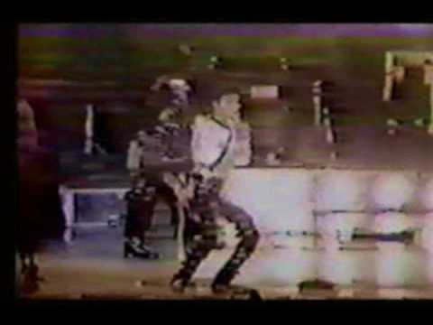 MR LOVER a.k.a Michael Jackson!!!*HOT!*  (Original! By JeSz)