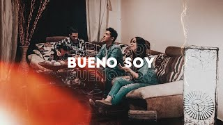 Rut Esther ft. Promesas - Bueno Soy (Good And Loved - Travis Greene & Steffany Gretzinger) | Cover