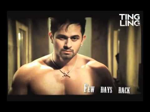 Balli Riar Feat. Honey Singh - Banda Bunda Marna Tan Das Full HD 1080i