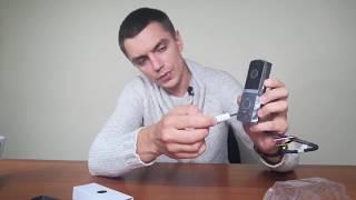 arny Avp-Ng230 2MPX. НОВИНКА 2019 года - Ip24.com.ua