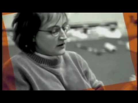 Headcheese  Pilot   Credits