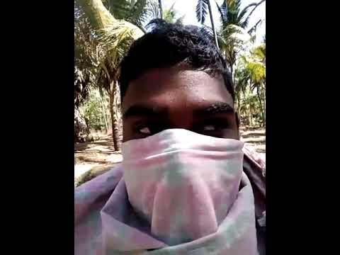 ಮಲ್ಪೆಯಲ್ಲಿ ಬಾಂಬ್ ಸ್ಫೋಟ ಮಾಡ್ತೇವೆಂದು ವೀಡಿಯೋ ಮಾಡಿದ ಯುವಕ ಅರೆಸ್ಟ್ Malpe Bomb BlastThreat Video Arrest