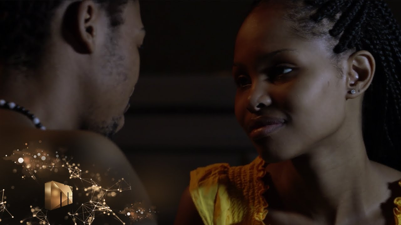 Download A dangerous connection – Isithembiso   Mzansi Magic