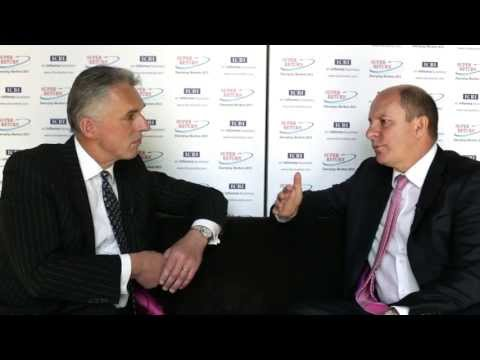 Peter Schmid (Actis) Bullish On Emerging Markets Private Equity