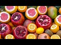 Grapefruit Is Best To Treat Mastitis- Reduce Breast Infection With Grapefruit