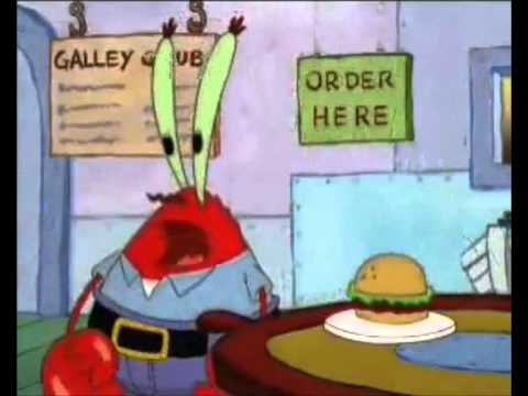 Spongebob Squarepants Explosions 3  ~ F.U.N Episode