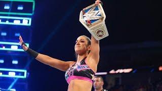 WINC Podcast (5/28): WWE SmackDown Review With Matt Morgan, AEW, Sami Zayn's RAW Segment