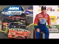 [HQ] Jeff Gordon Career Win #29 1997 CMT 300 [MRN Broadcast Synced with Race Footage]