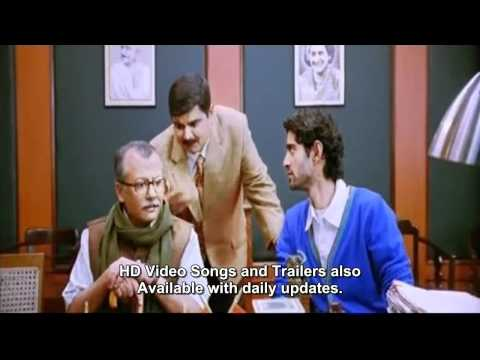 chala-musaddi-office-office(2011)-official-trailer-ft.-pankaj-kapoor-hd-720p