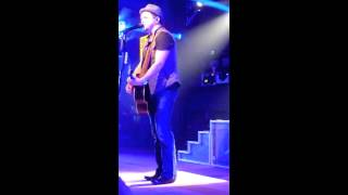 Eli Young Band   Prayer For The Road Mp3