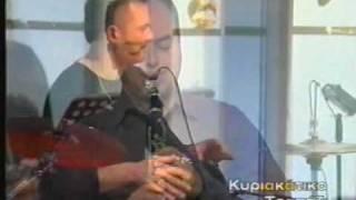 Alexandros Arkadopoulos - O ilios