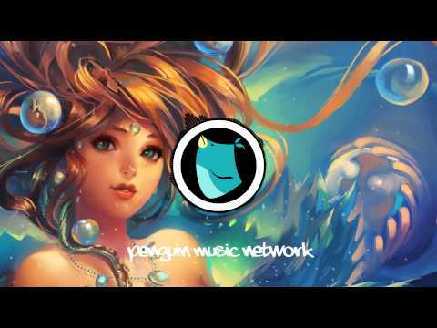 Owl City - Fireflies (Mezeh Remix)