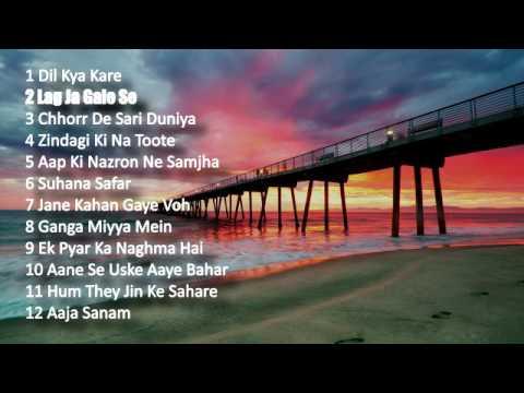 My way 'nizar' - instrumental