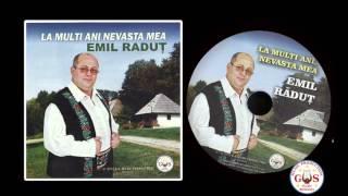 Emil Radut - S-a dus vestea in judet