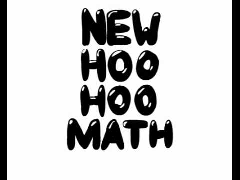 Tom Lehrer - New Math (Animated)