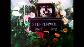 Foggy Mental Breakdown - Steppenwolf