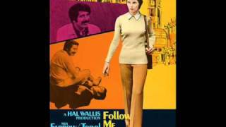 Follow Me (1971) ~ Follow, Follow [Long Version] thumbnail