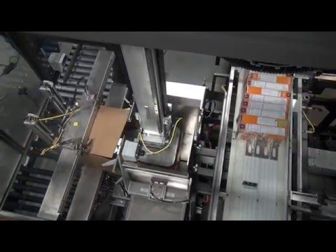 44886 blueprint automation bpa case packer for bags and cartons 44886 blueprint automation bpa case packer for bags and cartons youtube malvernweather
