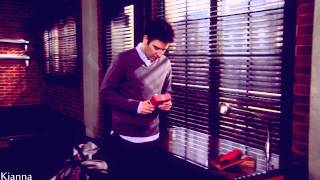 ted mosby ( & the mother) | whisper of hope