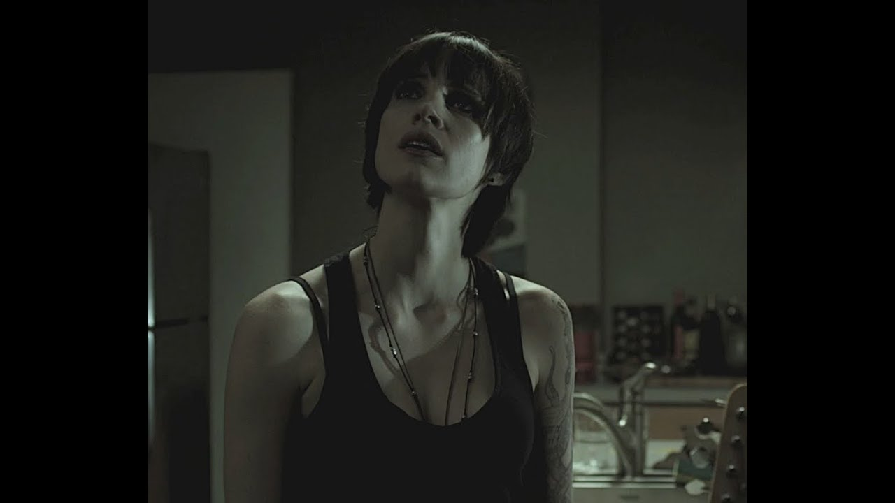 Download MAMA   Trailer & Filmclips german deutsch [HD]