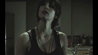 MAMA | Trailer & Filmclips german deutsch [HD]