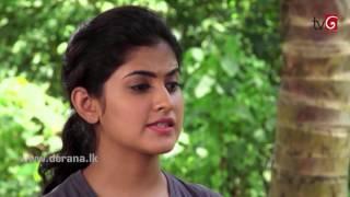 Sidu | Episode 196 08th May 2017 Thumbnail