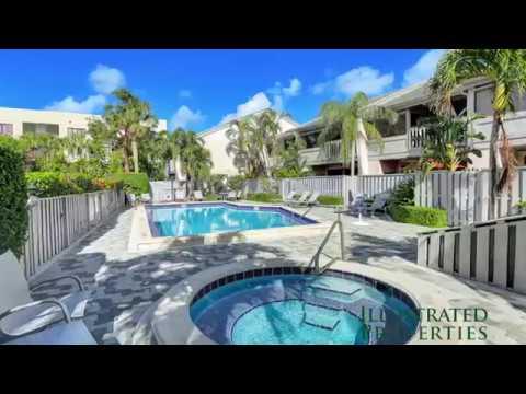 3543 S Ocean Blvd        Illustrated Properties