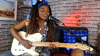 Sweet African Rhythm Loop