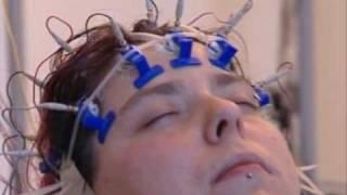 Отделении неврологии. УКБ Берлин. Германия. www.glorismed.de(, 2009-10-13T16:45:02.000Z)