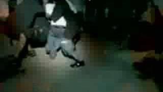 Trae Ft. Yung Joc - Reppin My Hood Dj Mo Money Blend