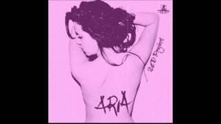 S4D Project - Aria (Radio Edit)Eder ItaloDance 2013