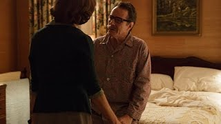 "TRUMBO | ""This Isn't A Discussion"" Clip"