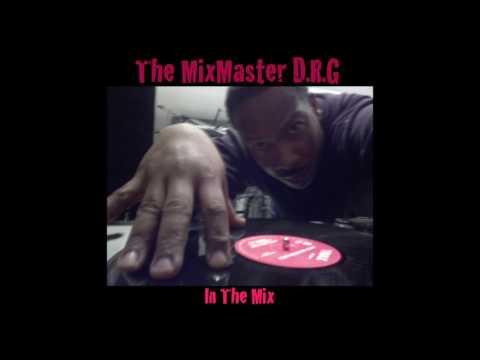 97 9 WJLB Mix Detroit MixMaster DRG