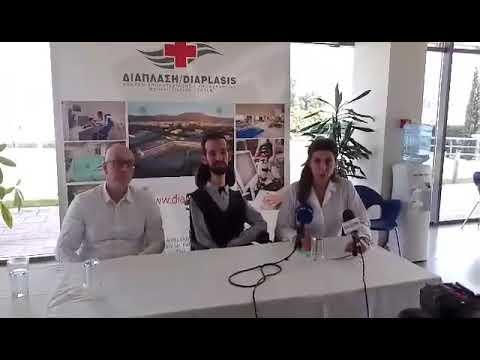Στην Καλαμάτα και τη «Διάπλαση» ο Στέλιος Κυμπουρόπουλος! 7
