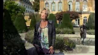 Claudia Jung - Ich lieb