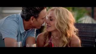 All I Wish Official Trailer #1 2018 Sharon Stone, Tony Goldwyn Comedy Movie HD