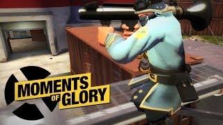 TF2 Moments of Glory #258 floaty