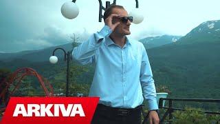 Denis Osaj - Sod ne dasmen tone (Official Video 4K)