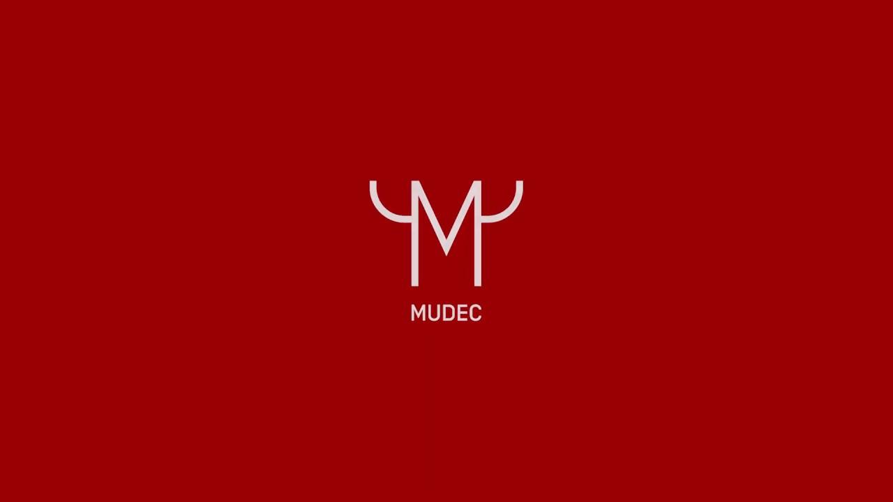 Mudec - Spot Impressioni D'oriente