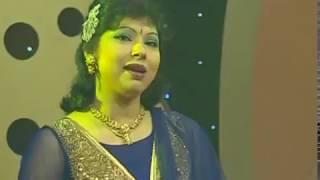 Jago Eid Ananda BTV Magazine Song By Azma Shilpi 2015