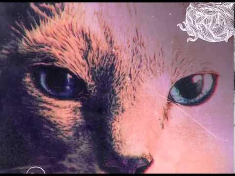 Dosem - That Look (Original Mix)