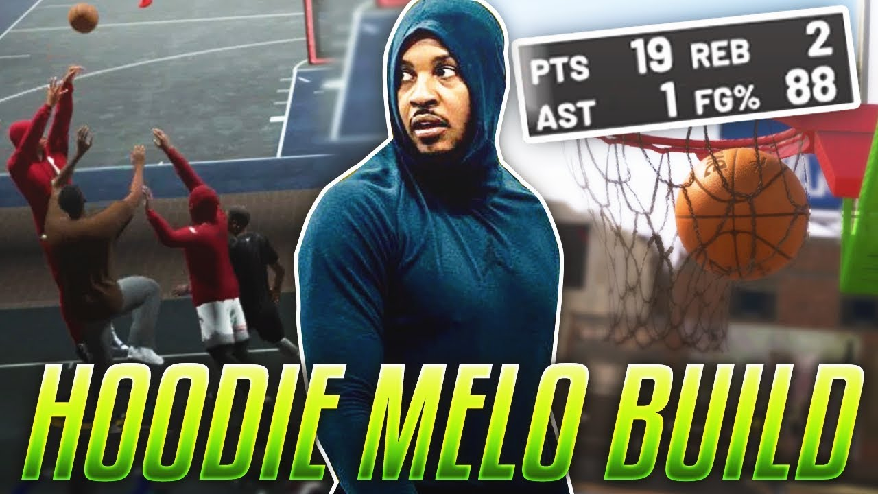 hoodie-melo-activated-dominating-the-park-w-hoodie-kay-nba-2k19-mypark