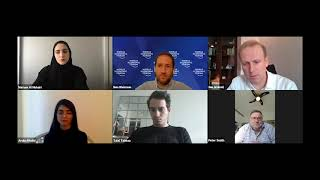 Future of Money: How are digital fiat currencies changing the landscape? | June 30, 2020